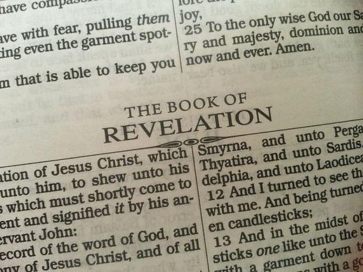 revelation-bible-religion-god.jpg