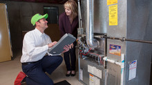 4 Things to Ask Your Heating Company to Do (Besides Deliver Fuel)