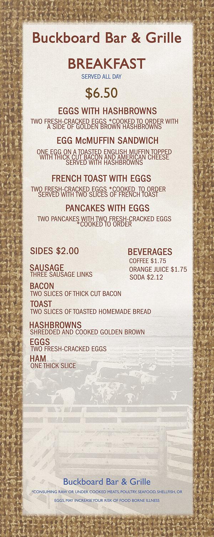 Buckboard Breakfast 1.jpg
