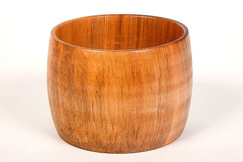 """6"""" Maple large bowl"""