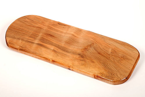 "18"" Maple serving tray/ cutting board"