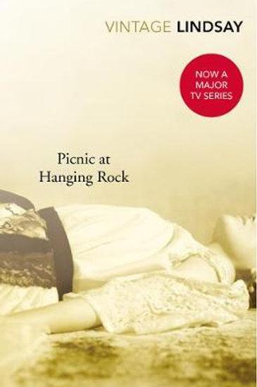 Picnic At Hanging Rock (Paperback) Joan Lindsay