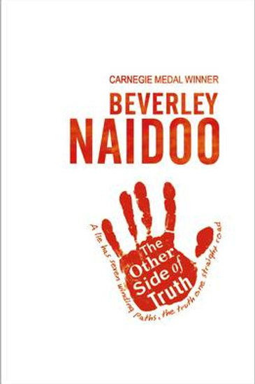 The Other Side of Truth by Beverly Naidoo