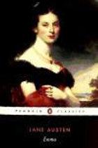 Emma - Jane Austen (Penguin Classics)
