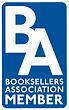BA-Member-logo-Large.png