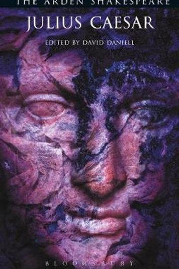 """""""Julius Caesar"""" - The Arden Shakespeare (Paperback) William Shakespeare"""