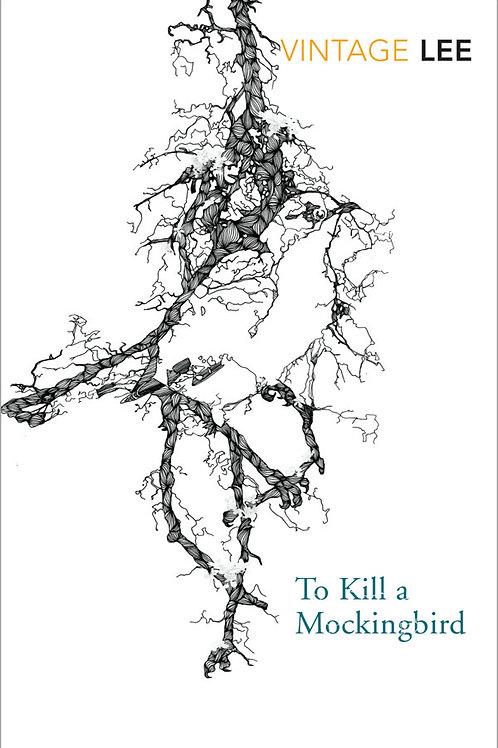 To Kill a Mockingbird (Paperback) Harper Lee