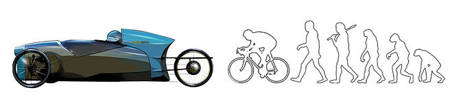Evolution graphic updtaed 1.jpg