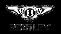 bentley-logo-png-1.png