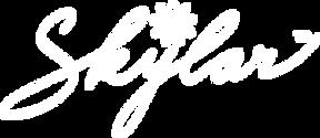 TheFescoGroup.com-Logo-SKYLAR.png