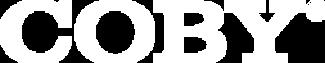 TheFescoGroup.com-Logo-COBY.png