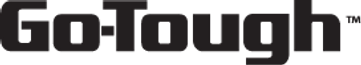 TheFescoGroup.com-Logo-GoTough.png