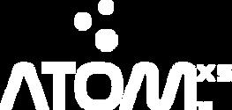 TheFescoGroup.com-Logo-ATOMxs.png