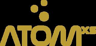 AtomXS-logo-min.png