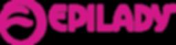 epilady-logo-min.png