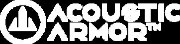 TheFescoGroup.com-Logo-ACOUSTICARMOR.png