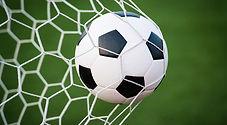 Voetbal.jpg