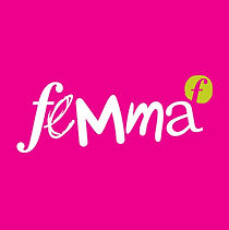 logo-femma-magenta-wit.jpg