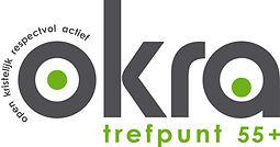 OKRA logo.jpg