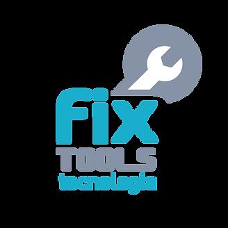 logo_fixtolls.png