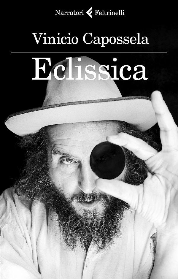 88-07-03473-2_Capossela_Eclissica_NAR.jpg
