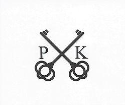 Logo Adjust 3 5 2019.jpg