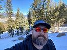 Chad in snow.jpg