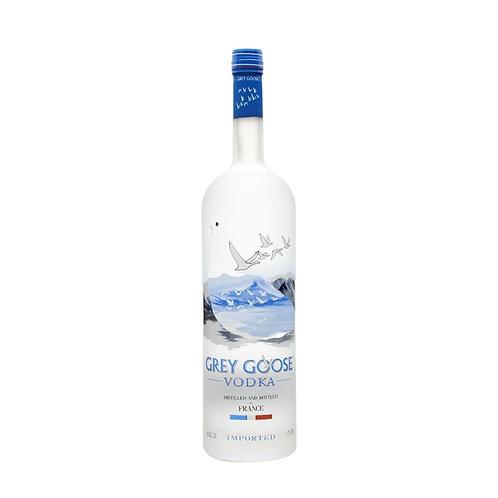 Grey Goose Vodka 1500ml
