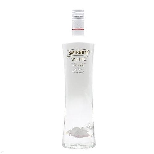 Smirnoff White 1000ml