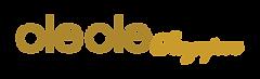 OleOle Singapore Logo-01.png