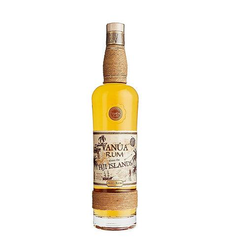 Vanua Rum 700ml