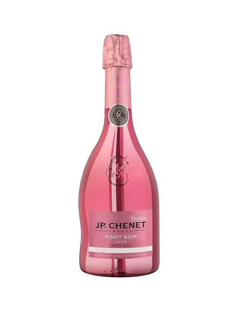 JP. Chenet Divine Pinot Noir Rose 750ml