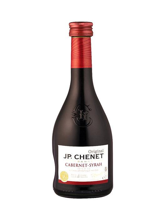 JP. Chenet VDP OC Cabernet Syrah 250ml