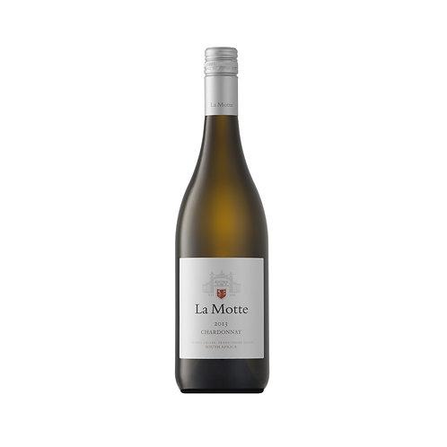 La Motte 2013 Chardonnay 750ml