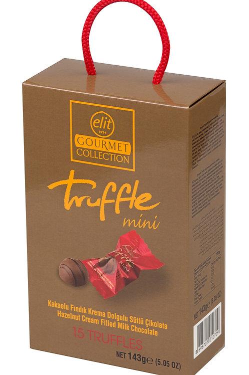 Elit Truffle Mini Gourmet Collection 143g