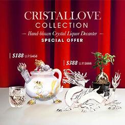 Cristallove Promo_V2-01.jpg