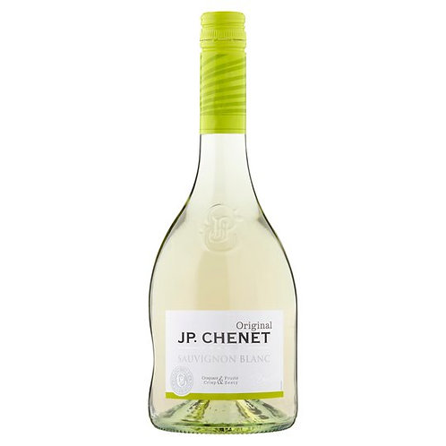 JP. Chenet Sauvignon Blanc 750ml