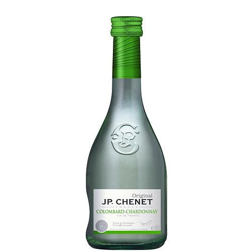JP. Chenet Colombard Sauvignon 250ml