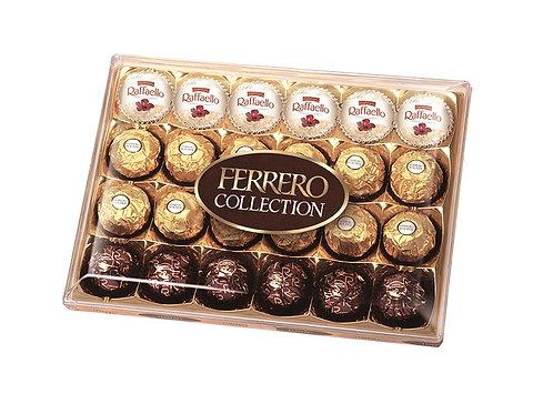 Ferrero Collection T24 269.4g