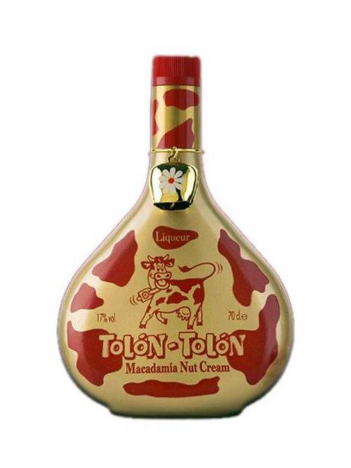 Tolon Tolon Macadamia 700ml, Alc. 17%