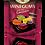 Thumbnail: C&H Winegums For Connoisseurs 180g