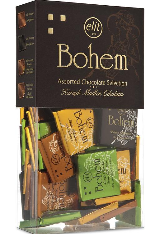 Eli Bohem Chocolates Assorted 200g