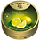 Thumbnail: C&H Fruit Drops 200g