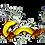 Thumbnail: Cristallove Soaring Dragon