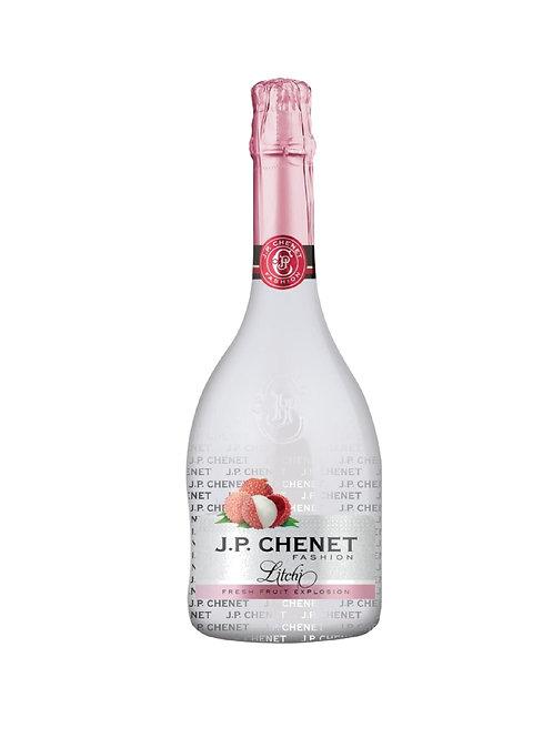 JP. Chenet Fashion Lychee 750ml