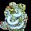 Thumbnail: Cristallove Pacific Dragon