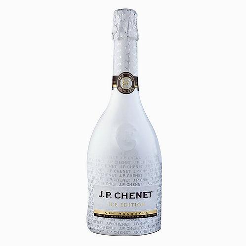 JP. Chenet Ice Edition 750ml