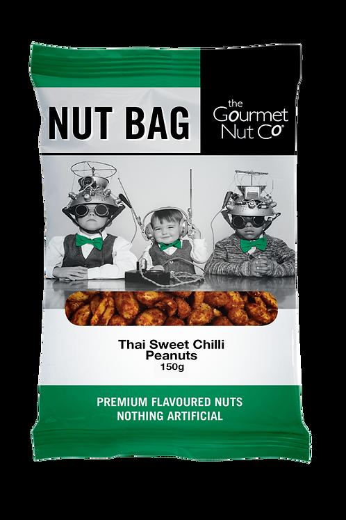 Patons Thai Sweet Chili Peanut 150g