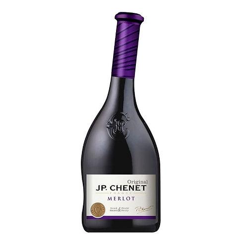 JP. Chenet VDP OC Merlot 750ml