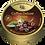 Thumbnail: C&H Fruit Drops 175g (Sour Cherry/Coffee/Rasberry & Peach